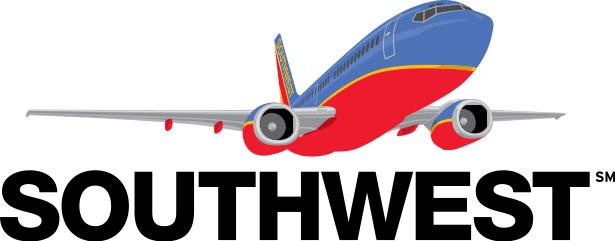 southwest[1]